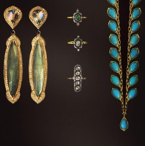 elizapagejewelry