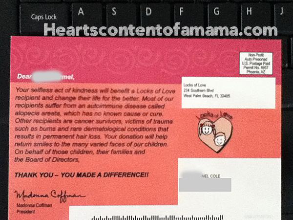postcardfromlocksoflove