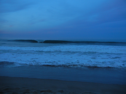 DSCN2106 Seascape Beach in Aptos, March  2015