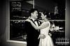 Peter & Hae Young - NJ Wedding Photos by www.abellastudios.com