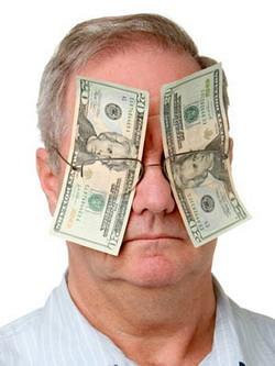 Патологическая жадность разработчиков uTorrent