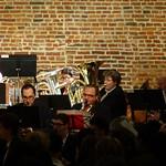 Concert école de musique et Harmonie de  (29)