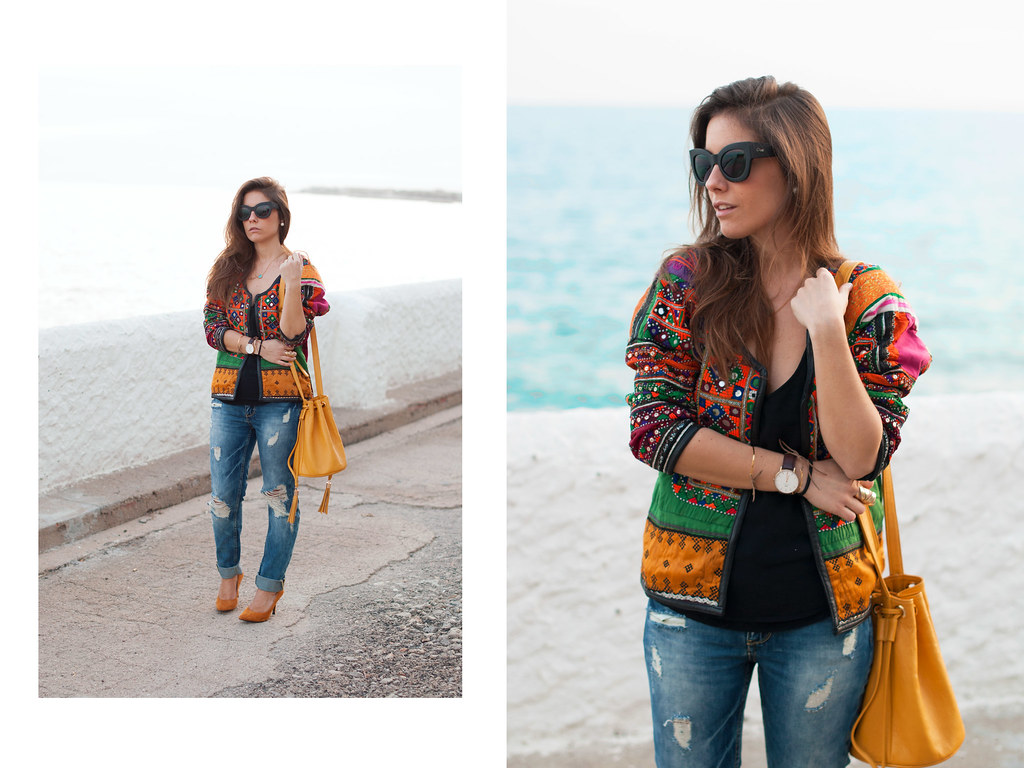 fashion blogger theguestgirl