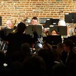 Concert école de musique et Harmonie de  (28)