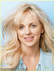 Anna Faris, Hollywood Celebrity, Unomatch pics, Career, Instagram, Personal profile, (1) by zarakhan_k@ymail.com
