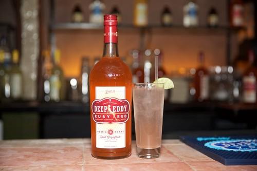 Deep Eddy Vodka Thrillist Greyhound_Photo Credit Thrillist