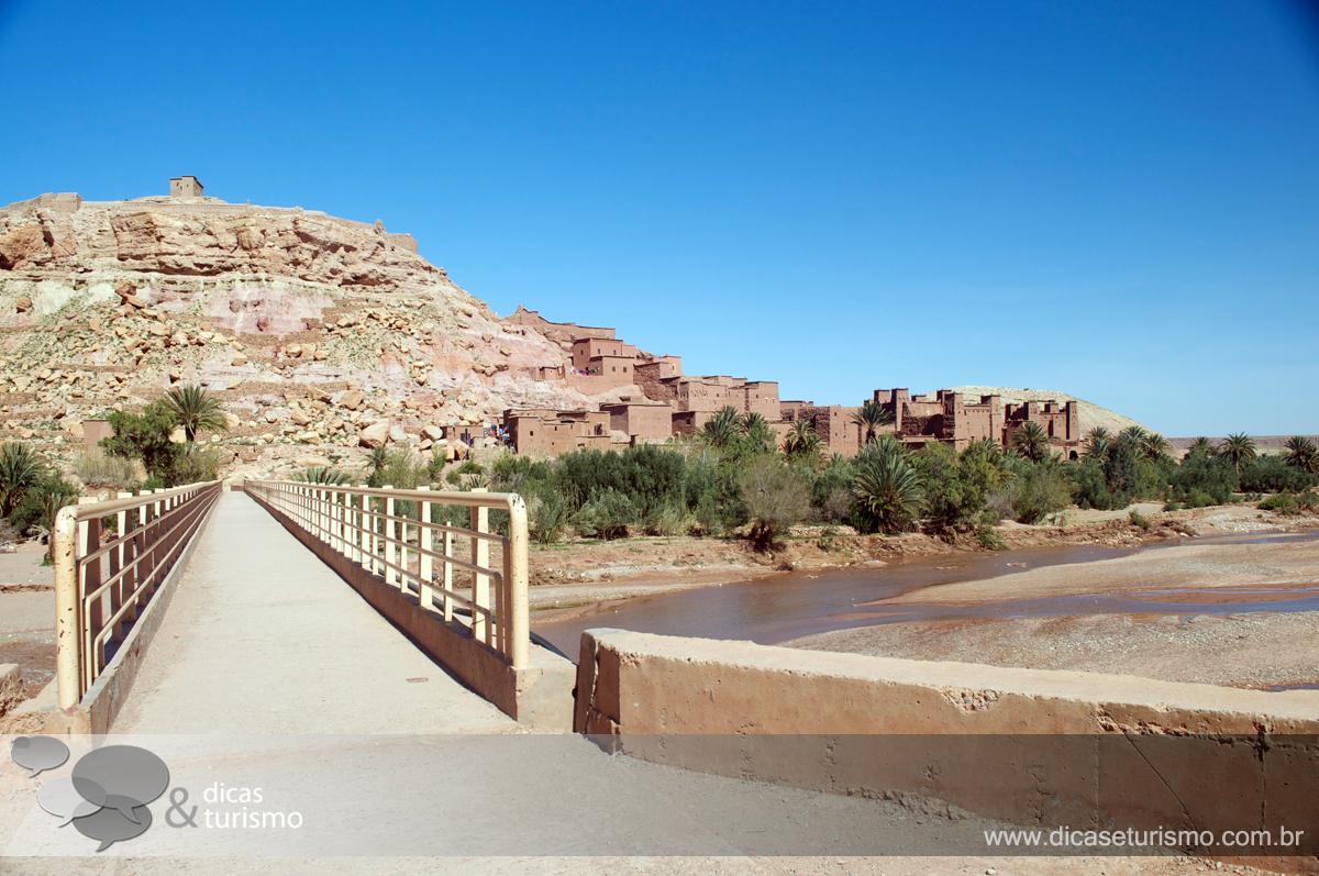 Tour Deserto Marrocos 7