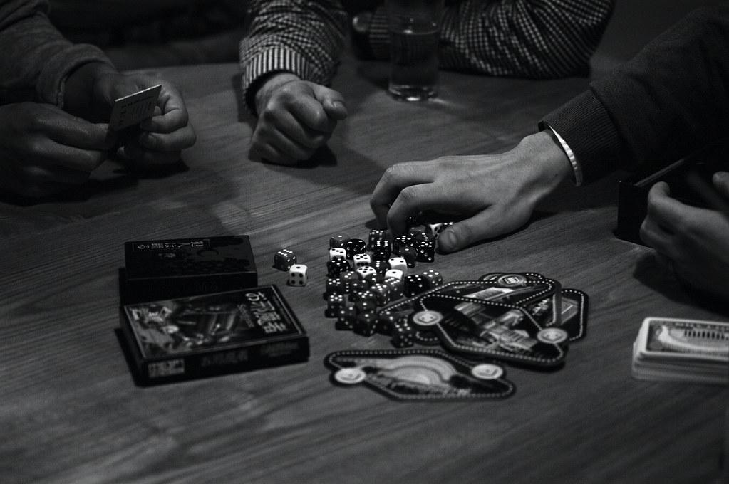 game|guu