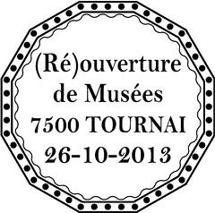 18- réouverture Musées