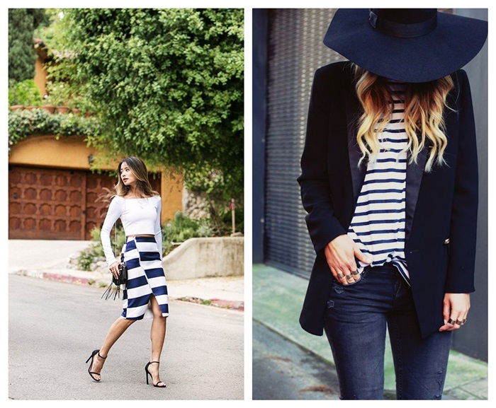 inspiration-navy-outfits-41