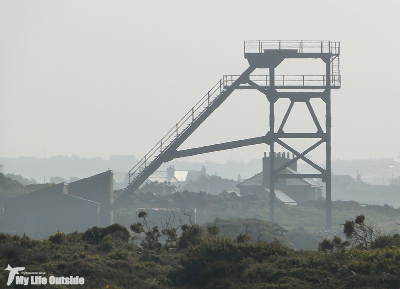 P1110730 - Botallack Mine