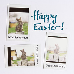 sketch(0.0), picture frame(0.0), brand(0.0), art(1.0), greeting card(1.0), drawing(1.0), illustration(1.0),