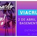 Viacrucis Fest