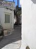 Kreta 2014 022