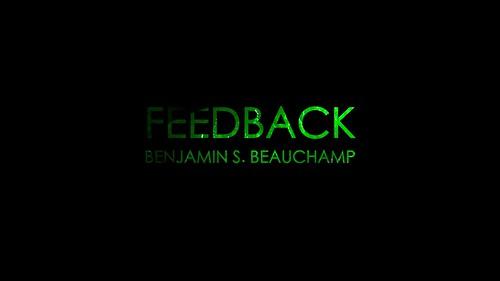 Feedback [1] [Stills] - 01