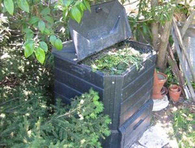 compostiera-2