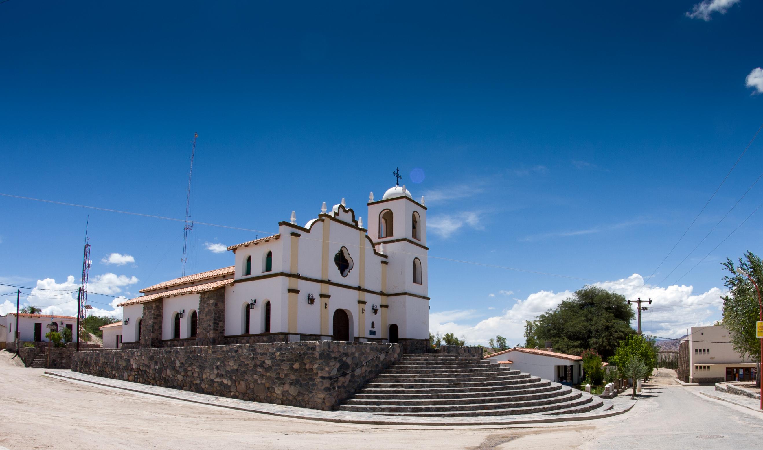 Iglesia de Angastaco (Salta) 16931738115_3ab525cbc2_o