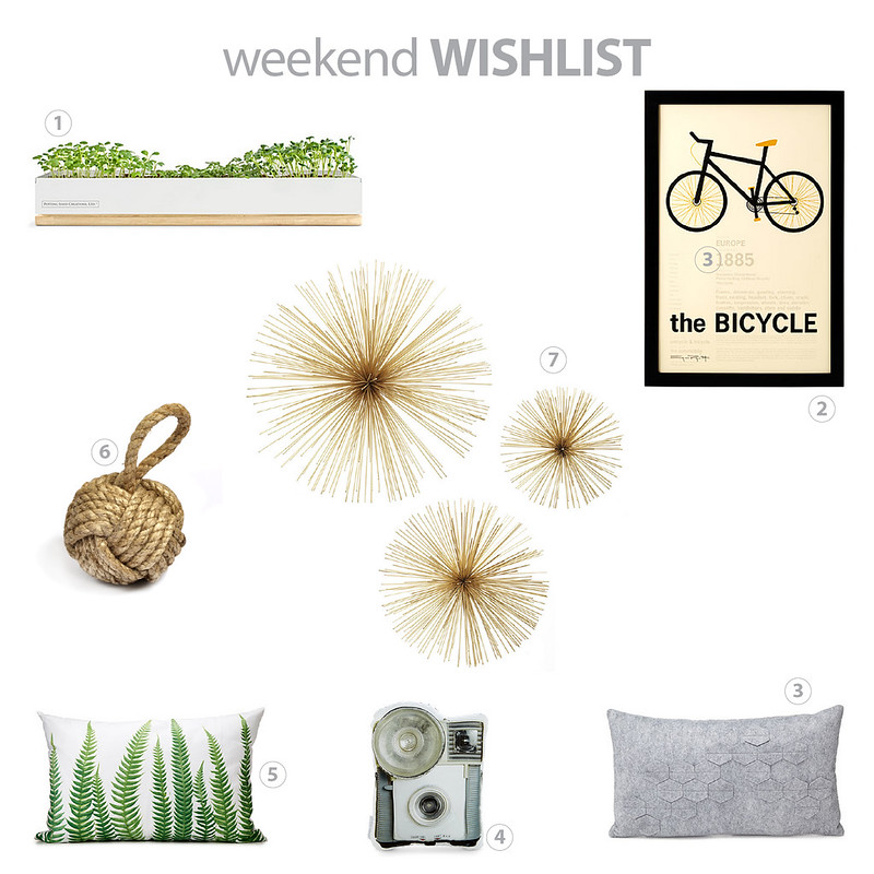 wishlist_uncommon goods