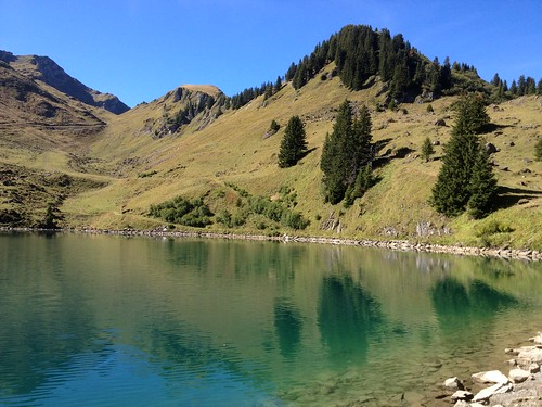 Suiza 27sept2014 008