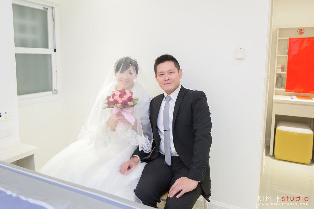 2014.12.27 Wedding Record-070