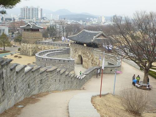 Co-Suwon-Forteresse (67)