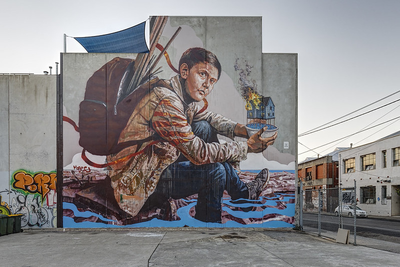 Fintan Magee Collingwood 2015-04-11 (_MG_0136-8)