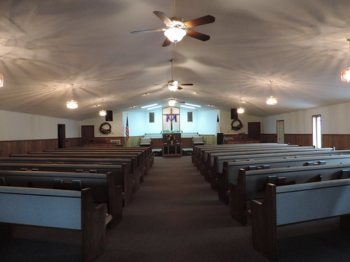 tn coldspringsbaptistchurch