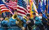 Union Army Band by Joshua Eller