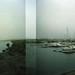barrier pier holga