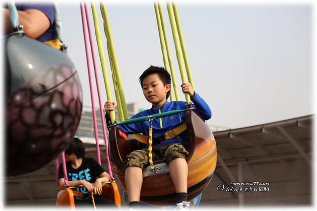 0402兒童新樂園103