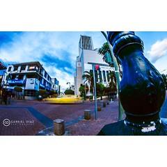 Buenas tardes #Ambato #Ecuador #AllYouNeedIsEcuador #photo #photos #pic #pics #picture #pictures #snapshot #art #beautiful #instagood #picoftheday #photooftheday #color #all_shots #exposure #composition #focus #capture #moment