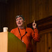 Jason Snell - At Yosemite by CocoaConf