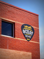 2015.04.12_Visit to Ocelot Brewing