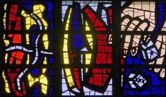 Audincourt Eglise du Sacré-Coeur