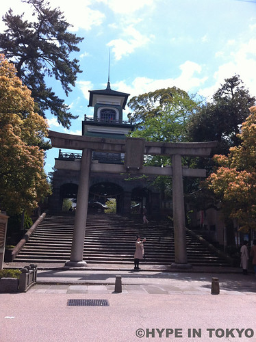 Kanazawa_05