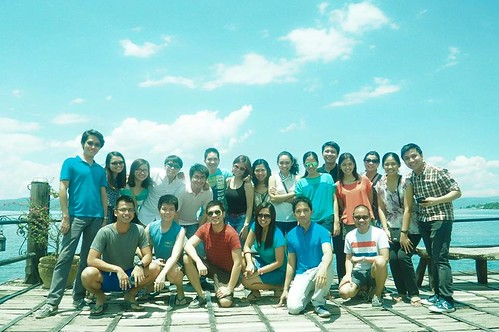 batch 2017 internal medicine residents, pgh.