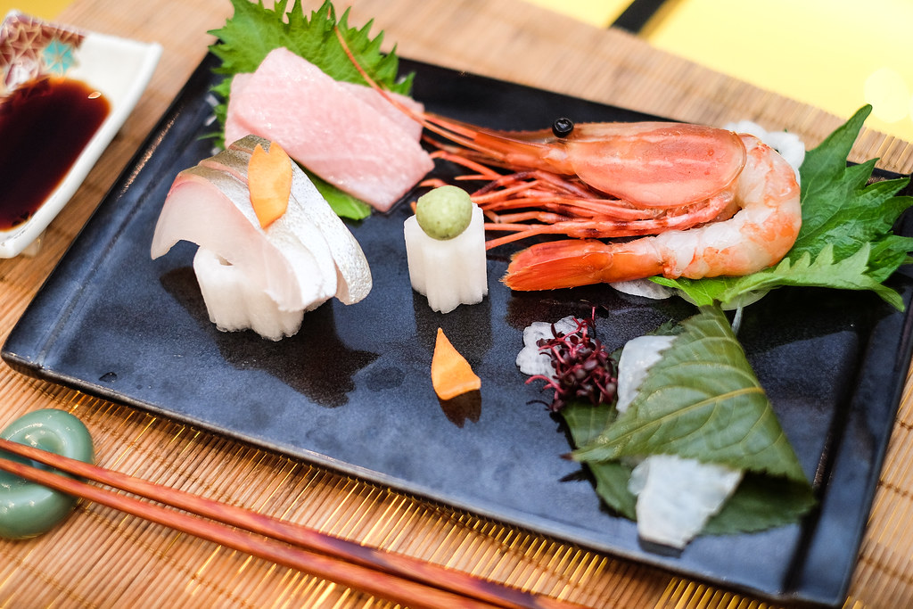 akari japanese dining bar DSCF5943