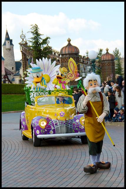 Vos photos avec les Personnages Disney - Page 40 17236206752_b445d556ec_z