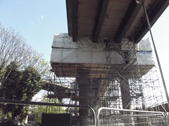 Spaghetti Junction (Gravelly Hill Interchange) - Salford Circus, Gravelly Hill