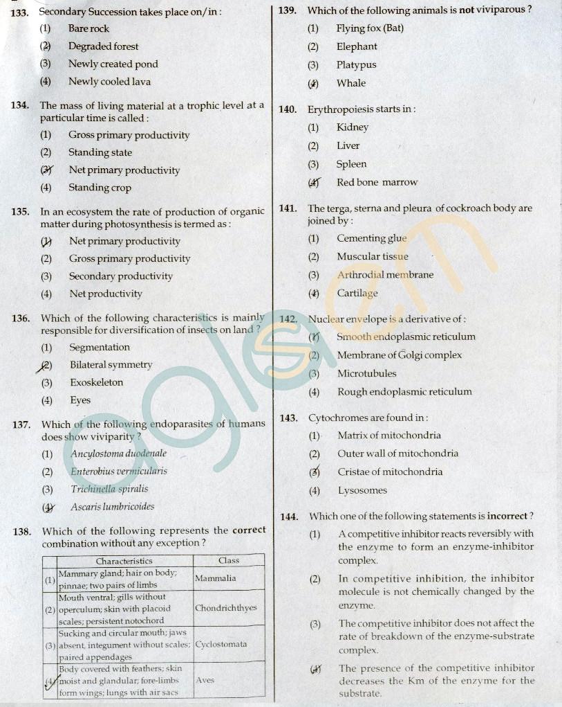 17350003992_008b91928c_b Aiims Application Form on medical college india, patna logo, pg seats, jodhpur logo, new delhi hostel,