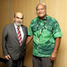11th Meeting of FAO South West Pacific Ministers for Agriculture