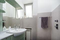 Bathroom-A1-v1