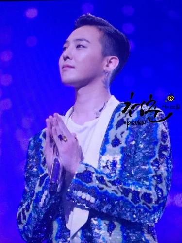 Big Bang - Golden Disk Awards - 20jan2016 - avril_gdtop - 04