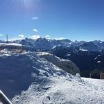Skiweekend 13. - 14. Februar 2016 in Stoos SZ