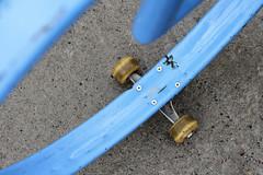 Skate-cycle_14
