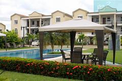 Hotel Soleos - San Fernando de Apure (Edo.Apure)