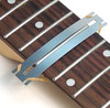 fret guard in use