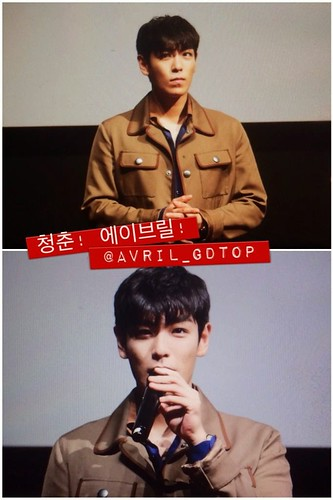TOP-StageGreetings_Day2-20140907_(74)