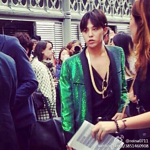 GD_Paris-SaintLaurent-20140629 (7)