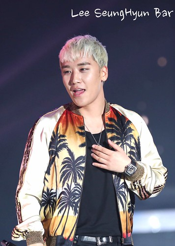 BIGBANG VIPevent Beijing 2016-01-01 by LeeSeungHyunBar (8)